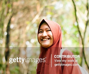 Getty Images Contributor Tips