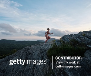 Jebb Graff on Getty Images